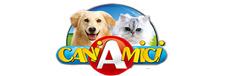 Cani Amici